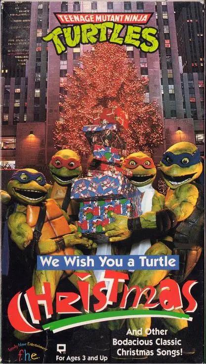 Ranking 35 Versions Of The Teenage Mutant Ninja Turtles Teenage Mutant Ninja Turtles Fan Site