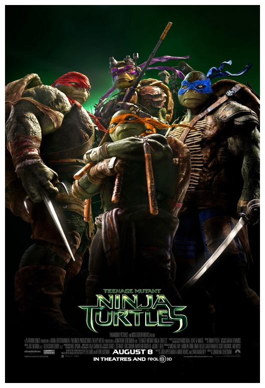This image has an empty alt attribute; its file name is TMNT-2014.jpg