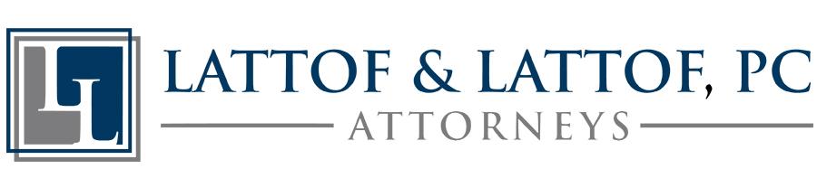 Lattof Injury Lawyers