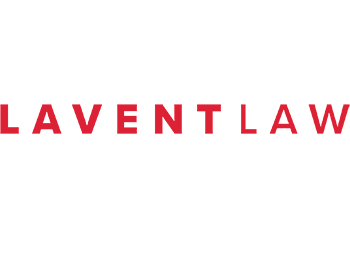 Lavent Law Injury Lawyers
