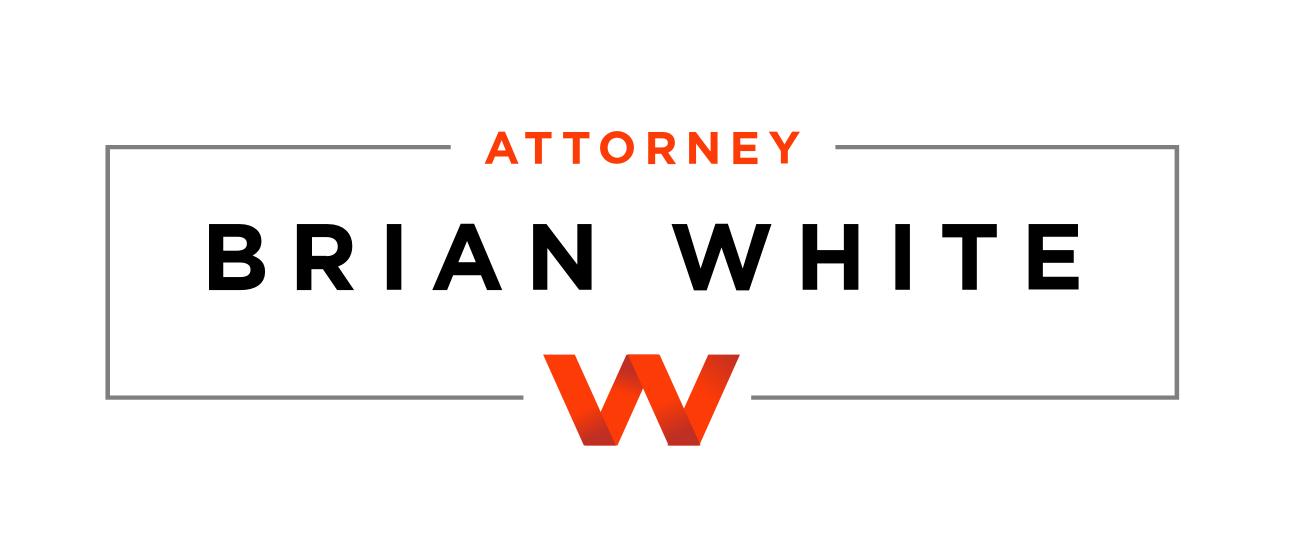 Attorney Brian White & Associates