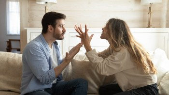 How to Teach Your Teen to Recognize the Signs of a Toxic Relationship