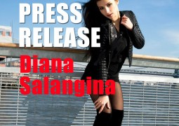 Teen Faces Press Release