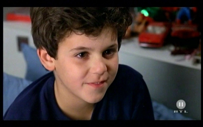 Image result for the princess bride fred savage