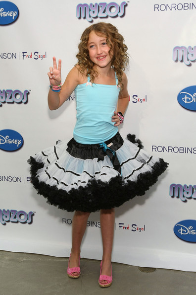 Picture Of Noah Cyrus In General Pictures Noahcyrus