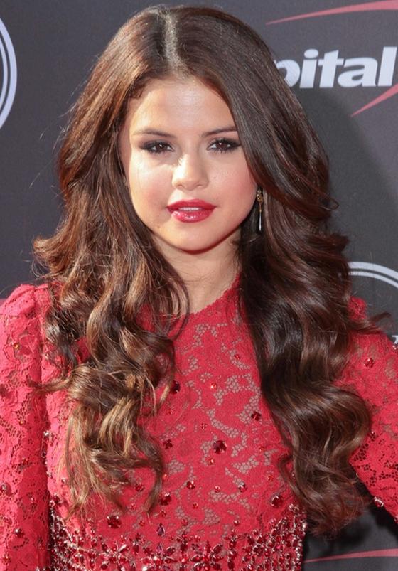 Picture Of Selena Gomez In General Pictures Selena Gomez