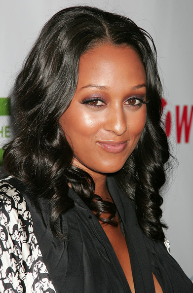 Picture Of Tia Mowry In General Pictures Tiamowry