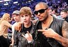 Justin Bieber : justinbieber_1298385087.jpg