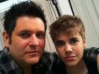 Justin Bieber : justinbieber_1298413194.jpg