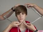 Justin Bieber : justinbieber_1298417865.jpg