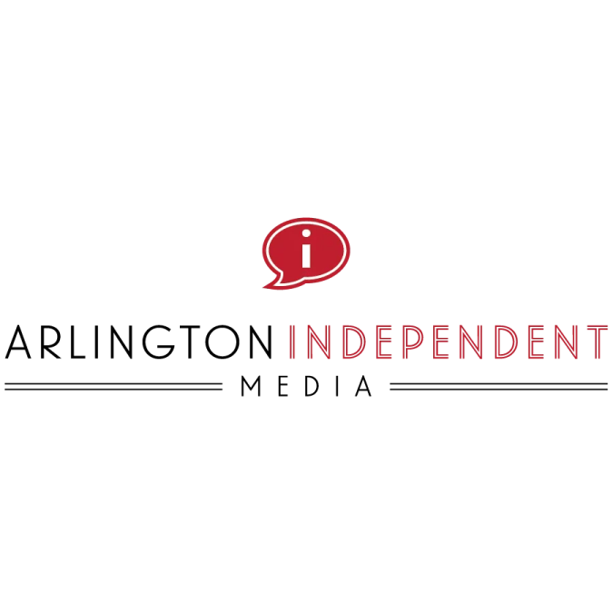 Arlington Independent Media (AIM)