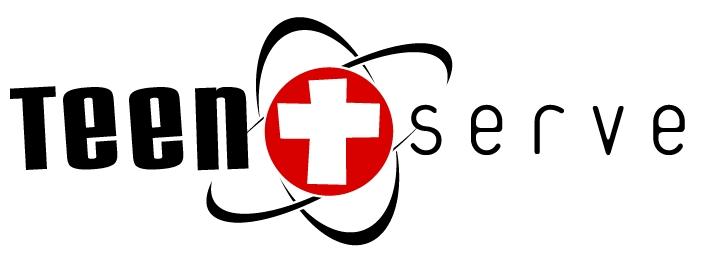 Image result for teen serve