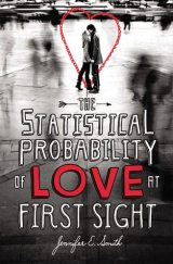 statistical-probability-of-love-at-first-sight
