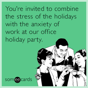 combine-stress-work-office-holidays-anxiety-funny-ecard-sxp