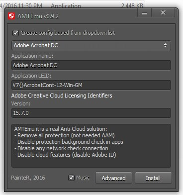 adobe photoshop cc 2018 mac keygen