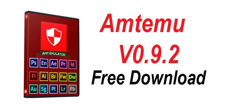 amtemu v0 9 2 patch download