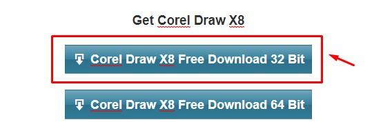 corel draw x8 free