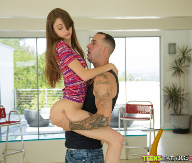 Download Willow Hayes Gallery At Teen Love Huge Cocks