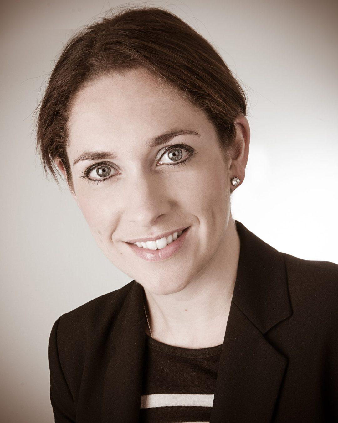 Amy Wettenhall