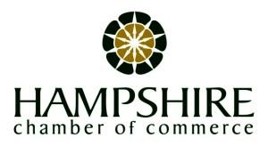 Hampshire CoC