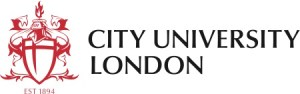 City University_Logo_A4_CMYK