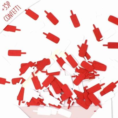 fab lolly confetti upgrade