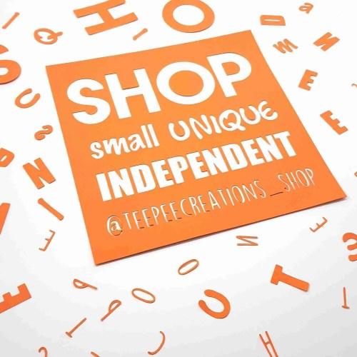 shop small 1-2.jpg