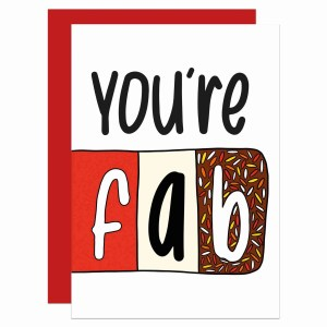 Graduation Card, Funny Pun Card, Pass Exams Card, Fab Lolly Card, New Job Card, TePe Creations, Confetti Card, Well Done Card, Congratulations Card, Blank Greetings Card, Driving Test Card, Cute Birthday Card, Anniversary Card