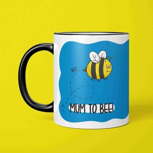Mum-To-Bee-Mug-Blue-1