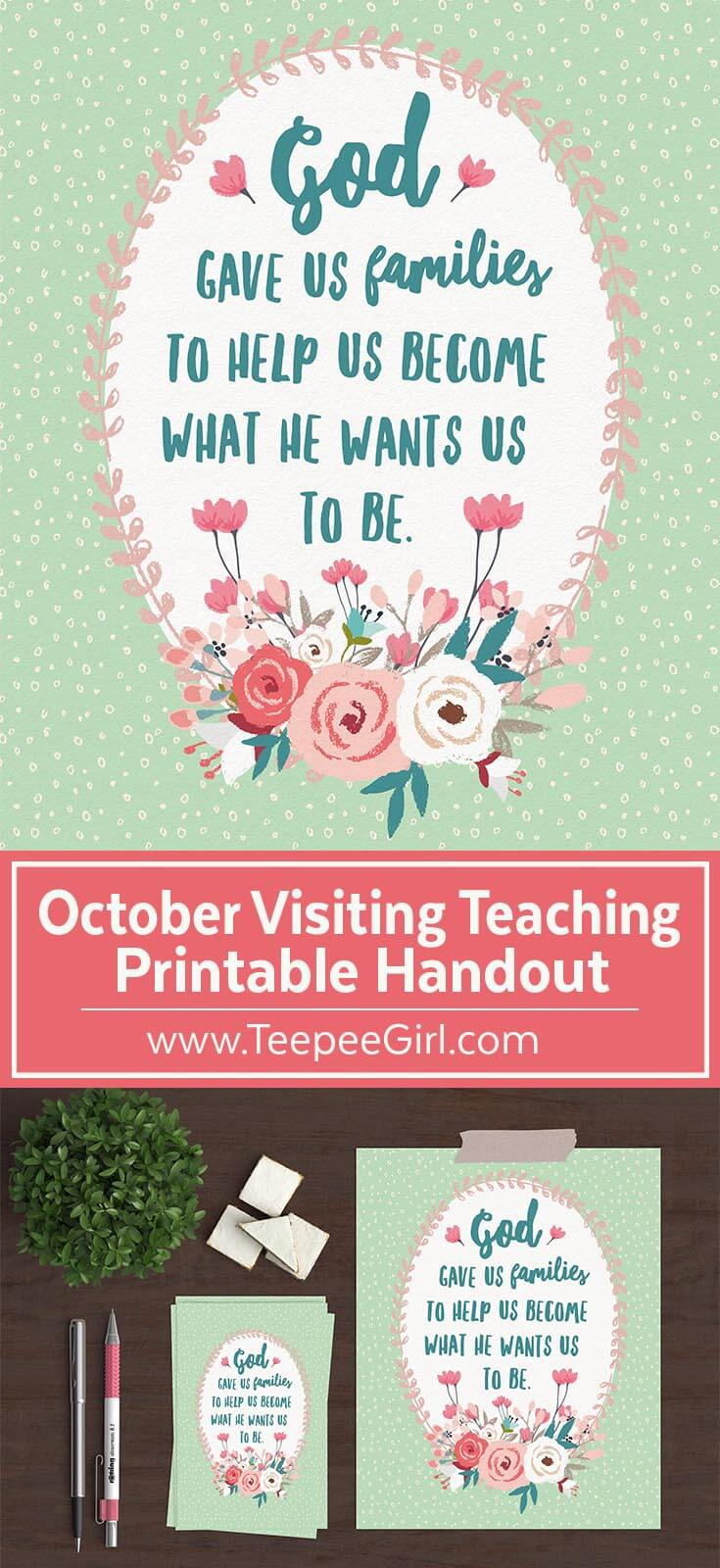 october-visiting-teaching-handout
