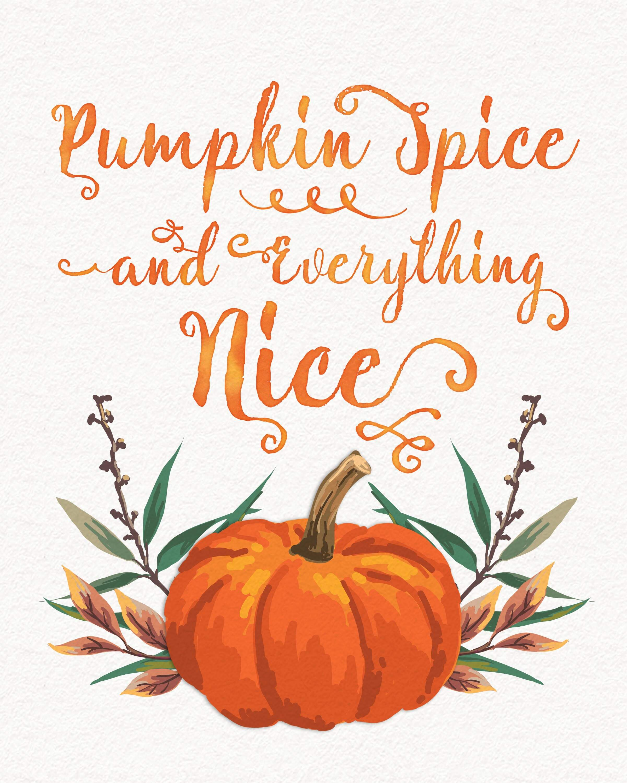 good thanksgiving gift ideas