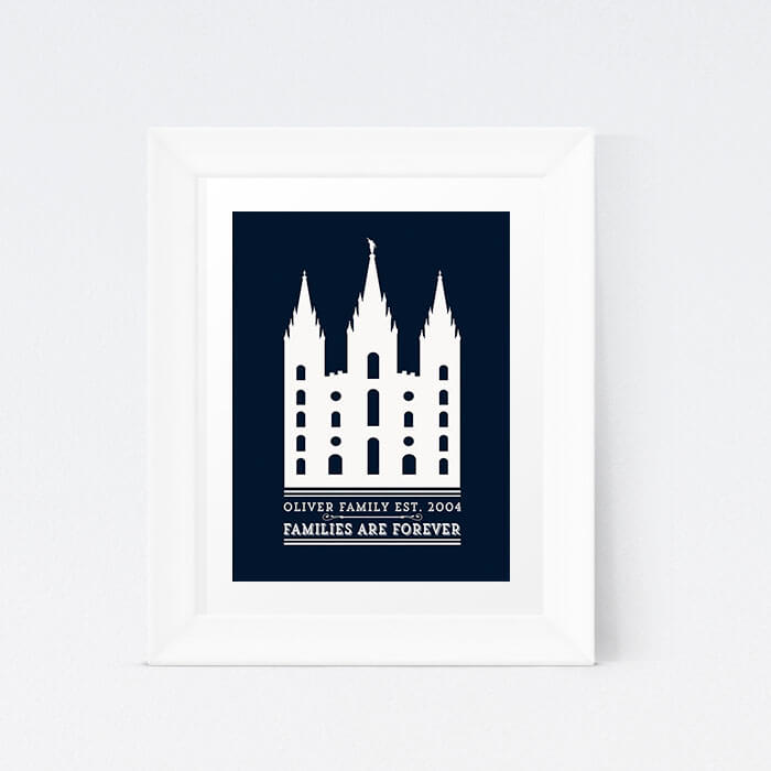 Get this lovely printable from https://www.etsy.com/shop/TeepeeGirlDesigns