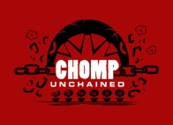 Chomp Unchained