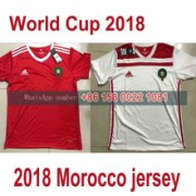 2018-Adult-Jersey-Morocco-Shirt-2018-2019-Men-s-Shirt-Best-Quality-Best-Quality-Adult-Casual.jpg_220x220