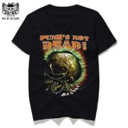 2018-NEW-summer-Punk-s-not-dead-Men-s-t-shirt-100-cotton-T-shirt-Men.jpg_220x220