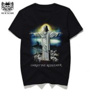 2018-NEW-summer-christ-the-redeemer-Men-s-t-shirt-100-cotton-T-shirt-Men-Black.jpg_220x220