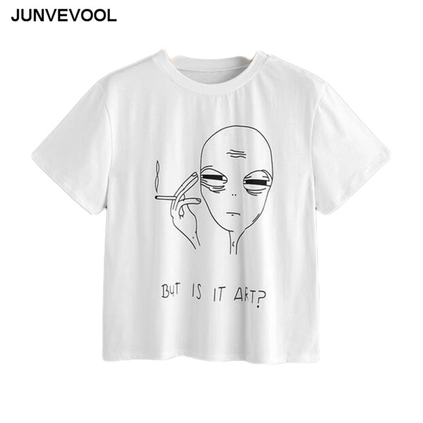 Brief-Alien-T-Shirt-Women-Summer-Tees-Hot-Sale-Tops-Harajuku-BUT-IS-IT-ART-Tee_7