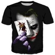 Cloudstyle-3D-Tshirt-Men-Short-Sleeve-T-Shirt-Joker-Why-So-Serious-3D-Print-Fashion-Harajuku_2