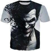 Cloudstyle-3D-Tshirt-Men-Short-Sleeve-T-Shirt-Joker-Why-So-Serious-3D-Print-Fashion-Harajuku_3