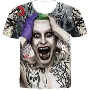 Cloudstyle-3D-Tshirt-Men-Short-Sleeve-T-Shirt-Joker-Why-So-Serious-3D-Print-Fashion-Harajuku_5