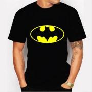 JCCHENFS-2018-Linkin-Park-Mens-T-Shirt-Short-Sleeve-Batman-Print-Black-Punk-Style-funny-t_13