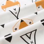JKKUCOCO-Newest-style-Women-tops-Cartoon-Fox-Print-t-shirt-short-sleeve-o-neck-Casual-T_6