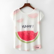 KaiTingu-Summer-Novelty-Women-T-Shirt-Harajuku-Kawaii-Cute-Style-Nice-Cat-Print-T-shirt-New_TP1004