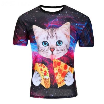 Men-s-fashion-T-shirts-summer-men-s-T-shirts-men-s-pocket-hip-hop-shirts_1