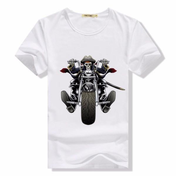 Moto-Tete-De-Mort-3D-Printed-Mens-T-Shirts-Fashion-2018-Summer-Cool-Skull-Tshirt-Slim_1