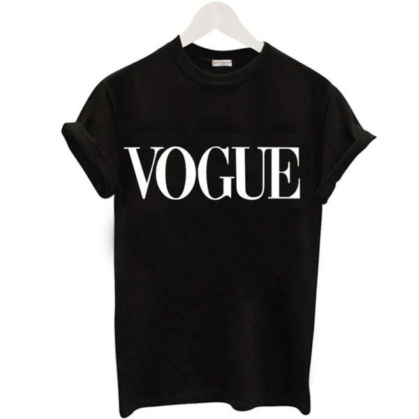 Plus-Size-S-XL-Harajuku-Summer-T-Shirt-Women-New-Arrivals-Fashion-VOGUE-Printed-T_13