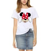 Plus-Size-S-XL-Harajuku-Summer-T-Shirt-Women-New-Arrivals-Fashion-VOGUE-Printed-T_WomenT Shirt 4
