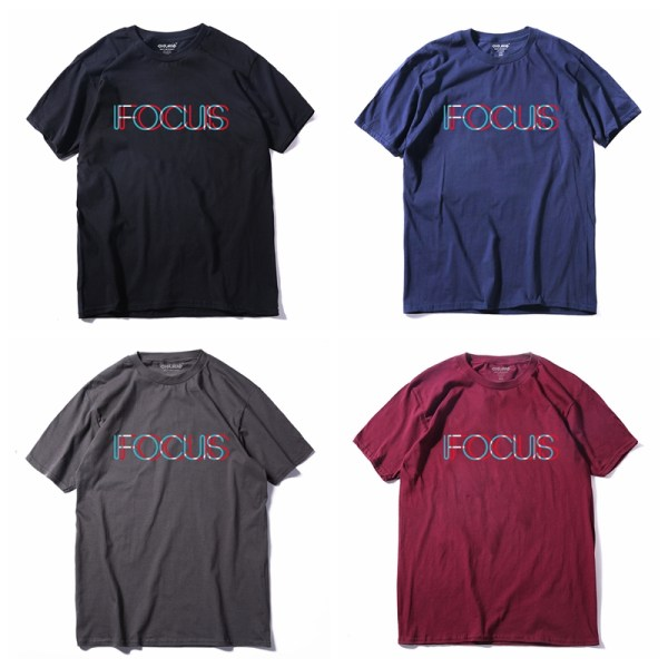THE-COOLMIND-pure-100-cotton-short-sleeve-fucus-printed-funny-men-Tshirt-casual-o-neck-loose_2