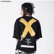 VERSMA-2018-High-Street-Hip-Hop-Paint-Graffiti-Couple-T-shirts-Men-Women-Summer-Japan-Harajuku.jpg_220x220