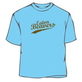 Eaton Beavers